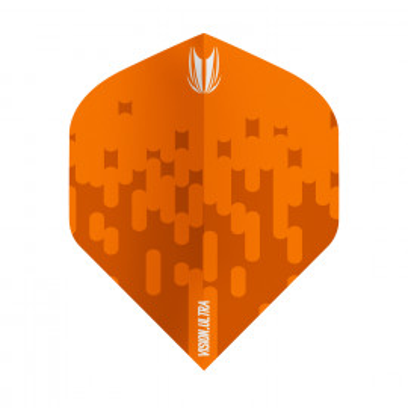 Arcade Vision Ultra Arancio No2 - 1x3 - 333820