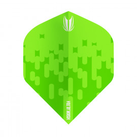 Arcade Vision Ultra Lime No2 - 1x3 - 333770