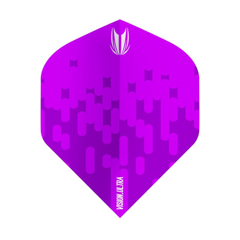 Arcade Vision Ultra Viola No2 - 1x3 - 333870
