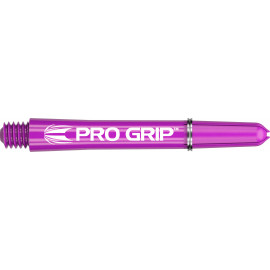 Pro Grip - Intermediate - Purple