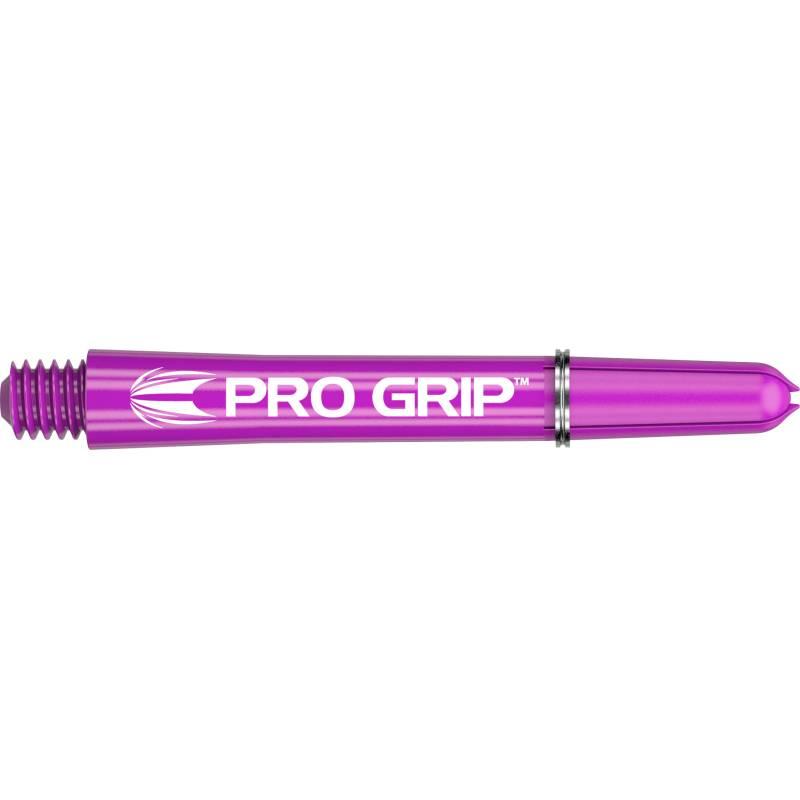 Pro Grip - Intermediate - Viola