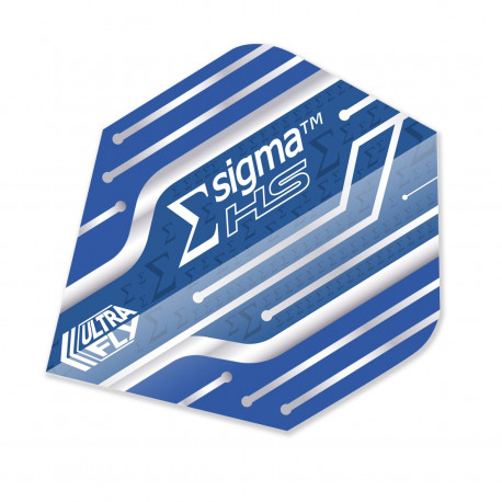 Flights Sigma HS Plus