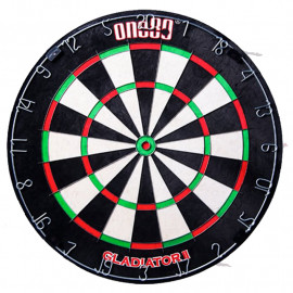 Board Gladiator II BDO