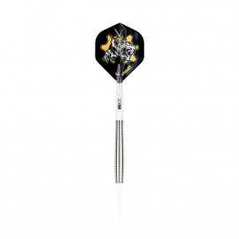 Reptile Revolution Darts Soft - 18g