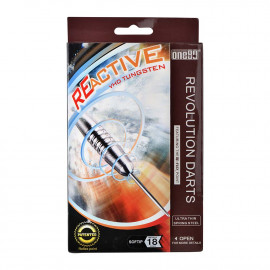 Reactive Revolution Soft - 18g