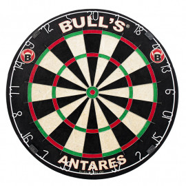 Board Antares tournament darts