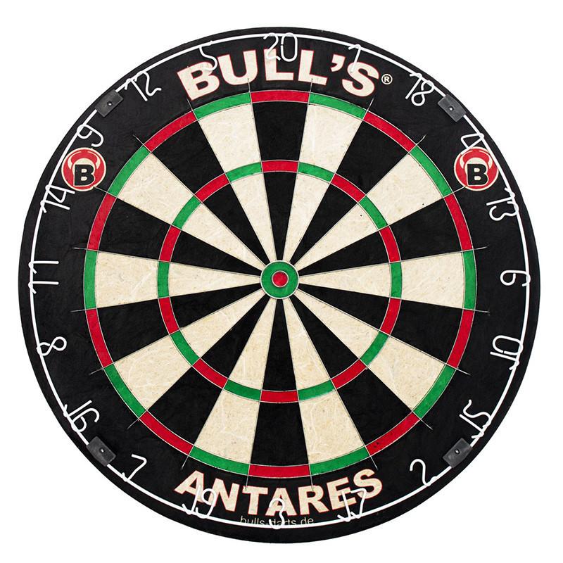 Bersaglio freccette da torneo Antares