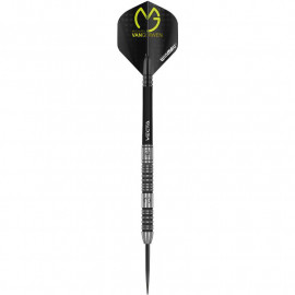 Michael Van Gerwen Absolute steel 24g