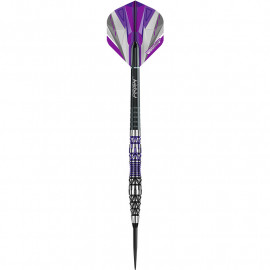 Simon The Wizard Whitlock Special Edition Steel 22g