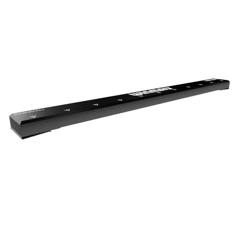 Sabre Oche Master Shooting Line Bar