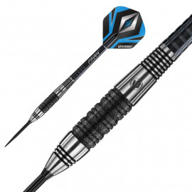 Black Diamond Steel 23g