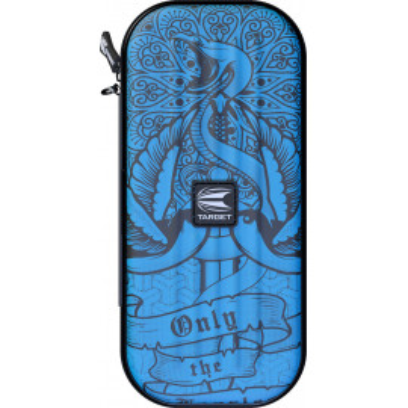 Takoma Ink Blue Limited Edition