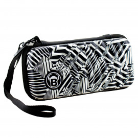 Astuccio Orbis S Limited Edition B&W