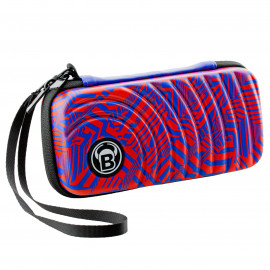 Astuccio Orbis S Limited Edition R&B