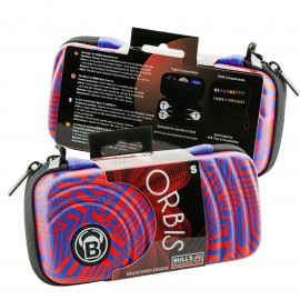 Orbis S Limited Edition R&B Case
