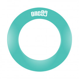 One 80 protection ring for boards Pro – Jade