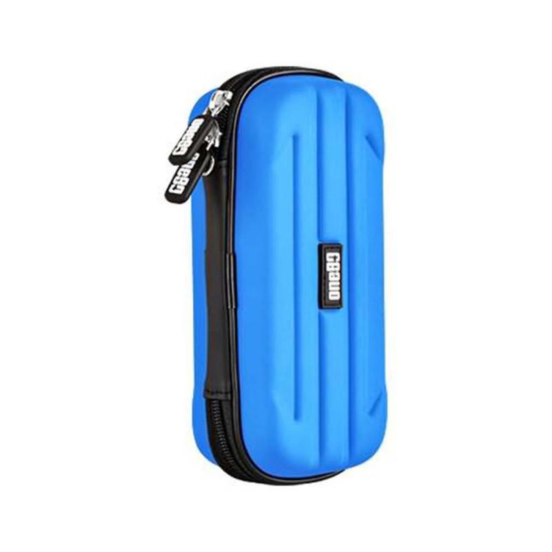 Blue Shard One80 case
