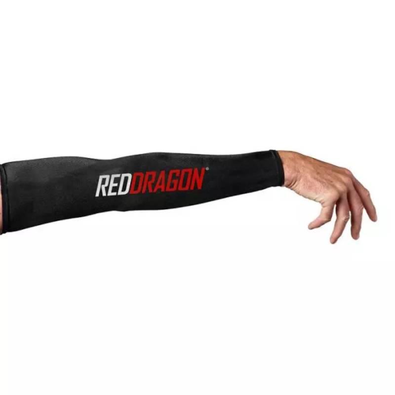 RedDragon arm support