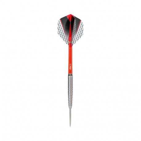 Strike 05 Steel Professional Perfection One80 22g