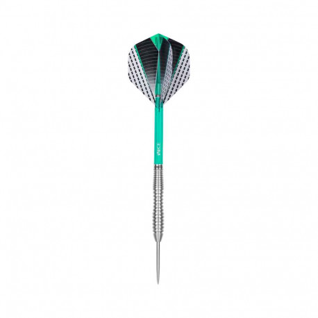 Strike 06 Steel Professional Perfection One80 22g