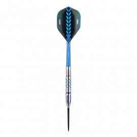 V-Force A Steel One80 24g