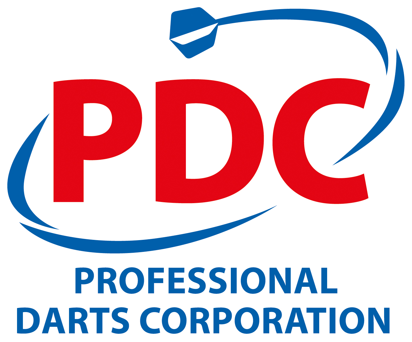 pdc_4colour_pc.jpg
